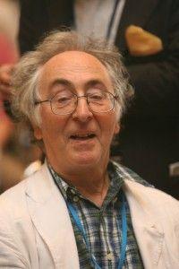 Nobel Laureate – Physics 1973
