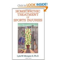 [Revealed] Why Sportspersons love Homeopathy?