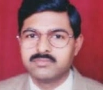 Dr. Rajneesh from moradabad