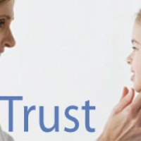 The homeopathic therapeutic relationship – a patient-centered union