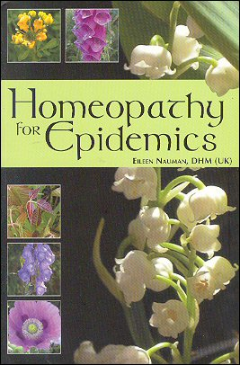 Lives saved by Homeopathy in Epidemics and Pandemics