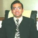 Dr. Navneet Bidani