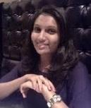 Dr. Neha Vijayakar