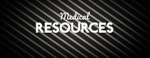 Medical Resources
