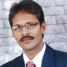 Dr. Venugopal Gouri