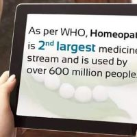 Most Downloaded Science-based Homeopathy Articles Ever