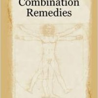 51 Research Papers on Combination Homeopathic Medicines