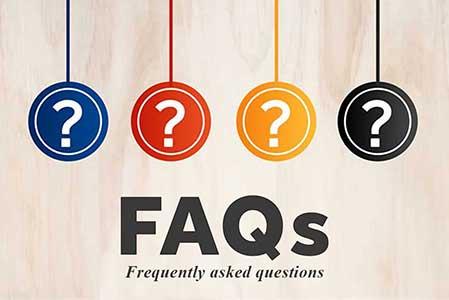 FAQ on homeopathy